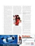 !koktél 200801.indd - Page 4