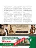 !koktél 200801.indd - Page 6