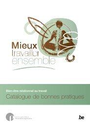 Bonnes pratiques_FR_141111.pdf - Fedweb