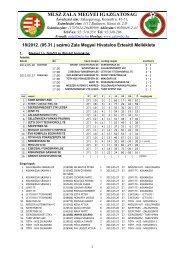 18. hivatalos értesítő melléklete Zala_Megye (05.31.).pdf