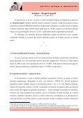 Brosura Dreptul muncii-unificarea practicii neunitare.pdf - Institutul ... - Page 7