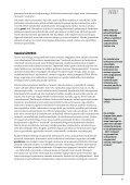 INIMESE KOHANEMISVÕIME - Page 5