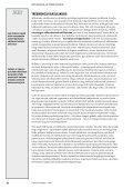 INIMESE KOHANEMISVÕIME - Page 6