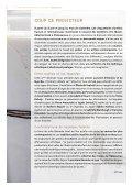 Téléchargez le dossier de presse - Châteauroux - Page 3