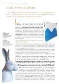Téléchargez le dossier de presse - Châteauroux - Page 4