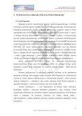 SYSTEM ZARZĄDZANIA I WDRAŻANIA PROGRAMU - Urząd Gminy ... - Page 6