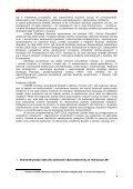 Lokalna Strategia Rozwoju dla obszaru Lokalnej ... - Skierbieszów - Page 4
