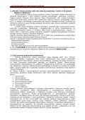 Lokalna Strategia Rozwoju dla obszaru Lokalnej ... - Skierbieszów - Page 5