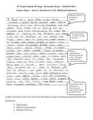 Custom case study proofreading services uk