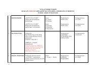 klasa 3 (dokument pdf) - Gimnazjum nr 1 w Bieruniu
