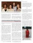 Leonore Annenberg's Gifts to the Next Generation - The Annenberg ... - Page 4
