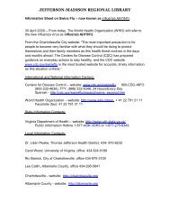 Information Sheet on Swine Flu – now known as influenza A(H1N1)