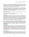 e-Dialog Secures Foothold in Mobile Marketing Through Acquisition ... - Page 2