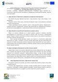 Sprawozdanie - III kwartal sp1 - Ośrodek Edukacji w Bieruniu - Bieruń - Page 2