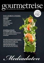 Gourmetreise Mediadaten 2012.pdf
