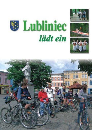 000 internet niemiecka - Lubliniec Turystycznie