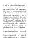 Die älteste Geschichte von Popkensburg und St ... - diepopkens.de - Page 2
