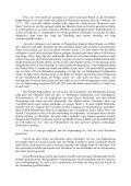 Die älteste Geschichte von Popkensburg und St ... - diepopkens.de - Page 3