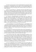 Die älteste Geschichte von Popkensburg und St ... - diepopkens.de - Page 4