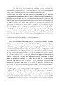 Środowisko kulturowe miasta Nowy Staw - Page 2