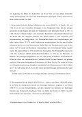 Środowisko kulturowe miasta Nowy Staw - Page 4
