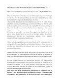 Środowisko kulturowe miasta Nowy Staw - Page 5
