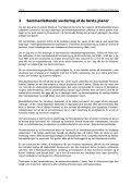 Vejledning om revision af planen for det kommunale ... - Page 6