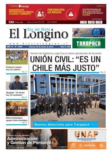 longinoiqqenero30