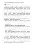 5. Uwarunkowania rozwoju lotnictwa cywilnego na ... - SISKOM - Page 3
