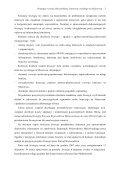 5. Uwarunkowania rozwoju lotnictwa cywilnego na ... - SISKOM - Page 4