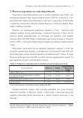 5. Uwarunkowania rozwoju lotnictwa cywilnego na ... - SISKOM - Page 6