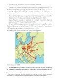 5. Uwarunkowania rozwoju lotnictwa cywilnego na ... - SISKOM - Page 7