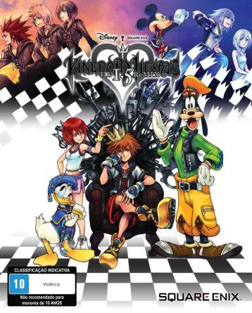 KH1.5_PS3_digital_MAN_BR