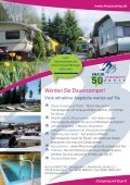 Tolle Oster-Angebote! - Knaus Campingparks - Seite 2