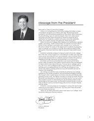 Open Document - Clinton Community College