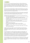 Gender and the Climate Change Agenda - Womens Environmental ... - Page 5