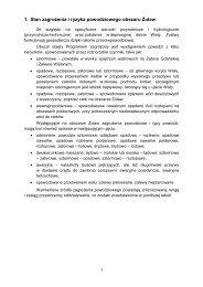 SP Nowy Dwór_informacja nt. zabezpieczenia ...