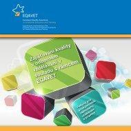 ke stažení v pdf zde - Národní ústav pro vzdělávání