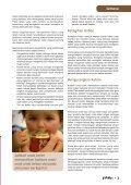 Sudut Pengguna - 1Pengguna - Page 3
