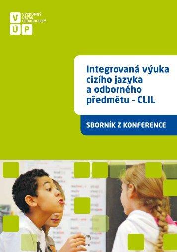 stáhnout - Výzkumný ústav pedagogický v Praze