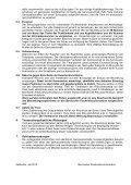 Vorschriften Herbst 2013 - Bernischer Fleckviehzuchtverband - Seite 3