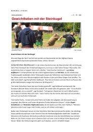 Gelsenkirchen2012.pdf - 1. Nettetaler Highlander Verein eV