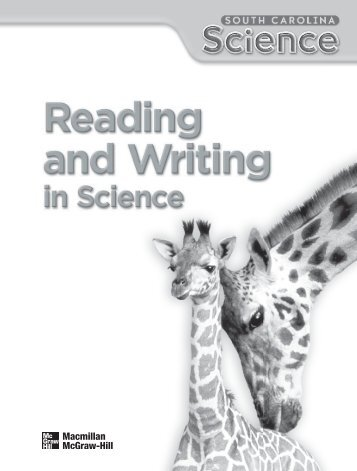 A closer look grade 3 reading and writing in science workbook reading and writing in science grade 2 fandeluxe Images