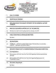 15-02-03 Agenda compiled