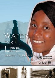 download PDF - WHO/UNICEF Joint Monitoring Programme
