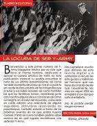 Y-Army Magazine #1 - Page 2
