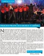 Y-Army Magazine #2 - Page 2