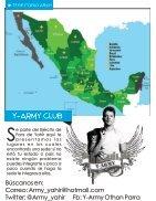 Y-Army Magazine #2 - Page 4