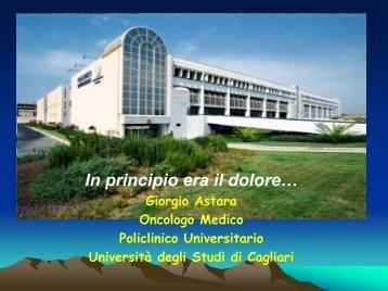 Giorgio Astara 2-32.pdf - Università degli studi di Cagliari.