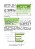 Innovationen in der Sozialwirtschaft_Conzepte_20130326 - Page 3